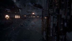 Dreadnought Closed Beta Trailer