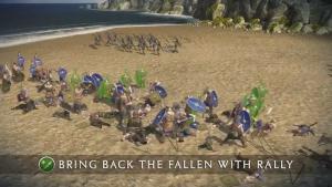 Total War Battles: KINGDOM Viking Lords Spotlight