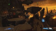 DOOM: 2016 #BE3 Showcase Presentation