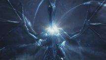 Dragon's Dogma Online Season 2 Trailer