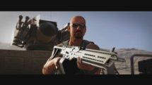 Tom Clancy's Ghost Recon Wildlands: Fight for the Wildlands (E3 2016)