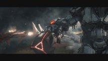 Halo Wars 2 E3 2016 Trailer