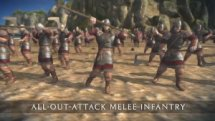 Total War Battles: KINGDOM Viking Axemen Spotlight