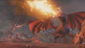 ARK One Year Anniversary and Patch 242: Enter the Dragon!