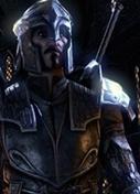 Dark Brotherhood MMOHuts Thumb