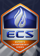 Talent Line up Announced for Esports Championship Series Finals