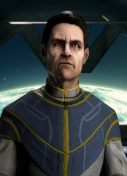 Galactic Civilizations III Rise of the Terrans DLC is Now Available