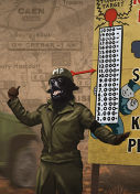 Hearts of Iron IV Gets Some Expert Analysis