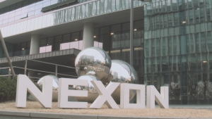 Nexon Developers Conference 2016 Highlights