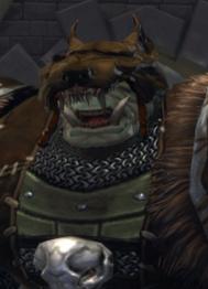 Neverwinter The Maze Engine: Guild Alliances Launches