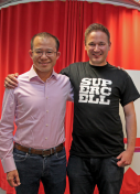Supercell Acquired by Tencent