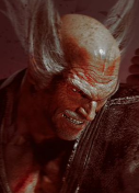 TEKKEN 7 Coming To Xbox One and Steam