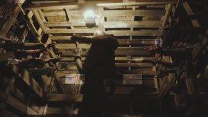 7 Days to Die Launch Trailer