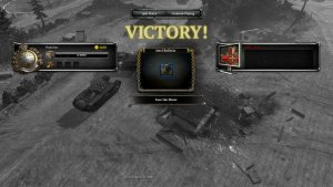 Company of Heroes 2 War Spoils Update Overview