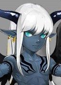 Guardian Hunter June Update Introduces Guild Battles