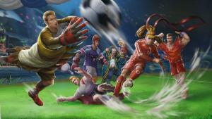 Heroes of Newerth Patch 3.9.4 Avatar Spotlight