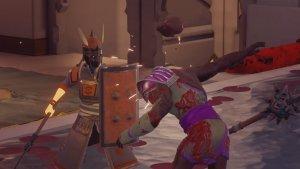 Mirage: Arcane Warfare E3 2016 Gameplay Trailer
