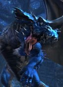 Neverwinter PS4 Launches July 19