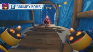 Paladins Bomb King Ability Reveal