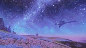 Revelation Online Fly-Through