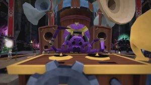 RuneScape Gower Quest Trailer