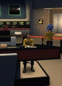 Star Trek Online: Agents of Yesterday Launches July 6
