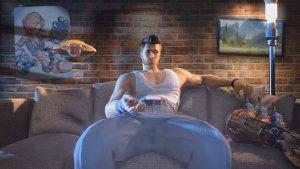 Skyforge Cybernetic Alliance Trailer