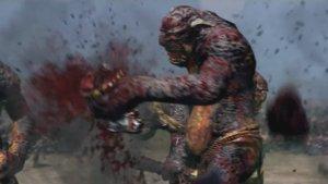 Total War: Warhammer Blood for the Blood God Trailer