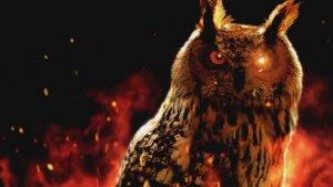 The Elder Scrolls: Legends E3 2016 Campaign Intro Cinematic