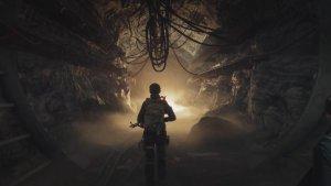 Tom Clancy's The Division Underground Launch Trailer
