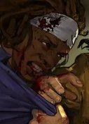 Walking Dead: Road to Survival iOS Review