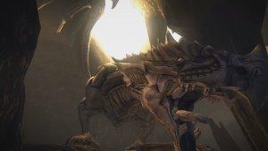Neverwinter PlayStation 4 Announcement Trailer