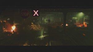 Tom Clancy's The Division Underground DLC Gameplay Trailer