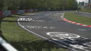 Assetto Corsa Legendary Tracks Trailer