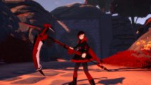 RWBY: Grimm Eclipse Launch Trailer
