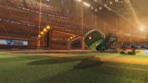 Rocket League Collector's Edition Launch Trailer