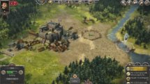 Total War Battles: KINGDOM Flood Relief System Overview