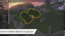 Worlds Adrift Island Creator Update Trailer