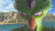 Dragon Ball Xenoverse 2 New Transformations Trailer