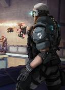 First Assault Open Beta Preview