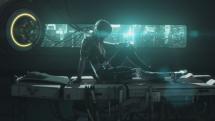 First Assault Open Beta Trailer