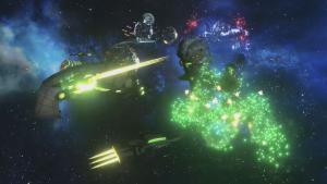Infinium Strike Launch Trailer