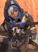 Overwatch-Ana-MMOHutsThumb