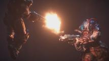 Quake Champions Developer Insights