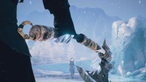 Skara Alpha 0.6.0 Trailer