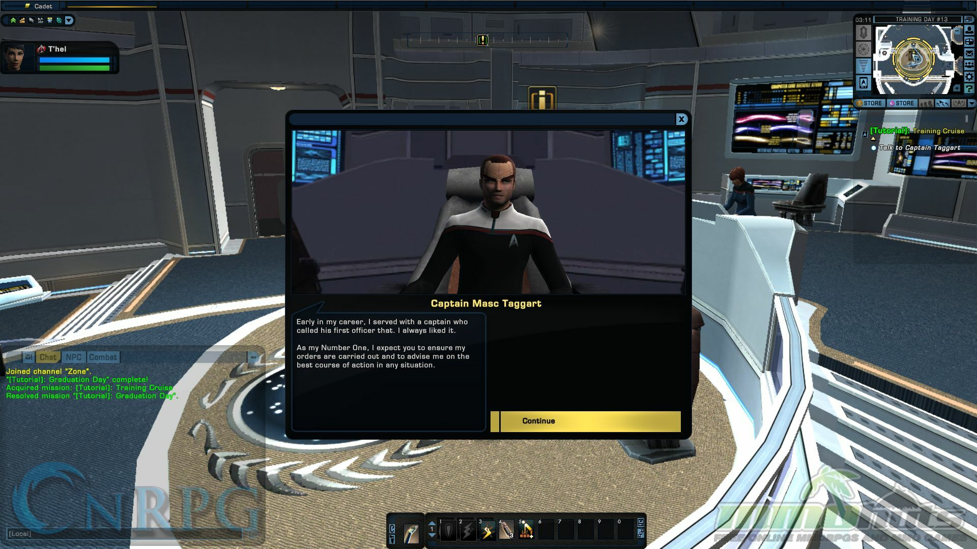 STO Updated Review 2016