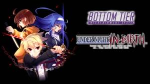UnderNIght-BottomTierthumb
