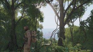 Arma 3 Apex Launch Trailer