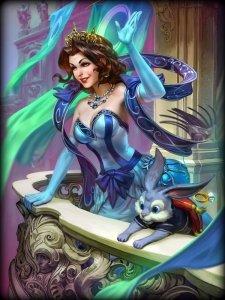 Change_Enchanted_Card