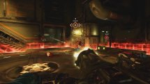 DOOM Free Update 2 & Unto the Evil Trailer